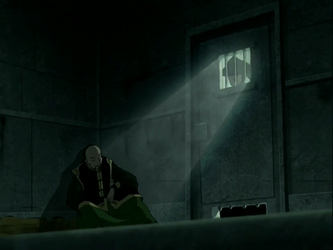 File:Long Feng imprisoned.png