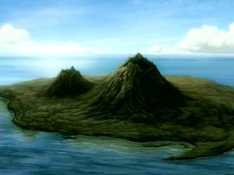 File:Roku's island.png
