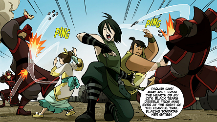 File:Team Beifong in action.png