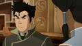 Bolin impersonates Mako.png