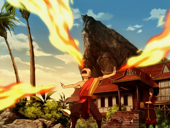File:Aang firebending.png