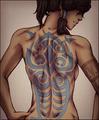 Korra Tattoo.png