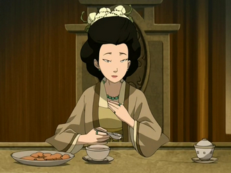 File:Poppy Beifong.png