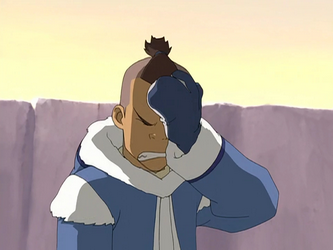 File:Sokka facepalms.png
