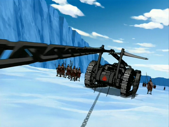 File:Tundra tank with ballista.png