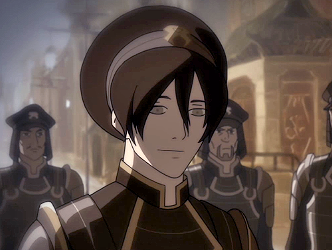 Toph Bei Fong | MS Elegante Wiki | Fandom powered by Wikia