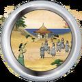 Miniatuurafbeelding voor de versie van 23 nov 2010 om 17:20