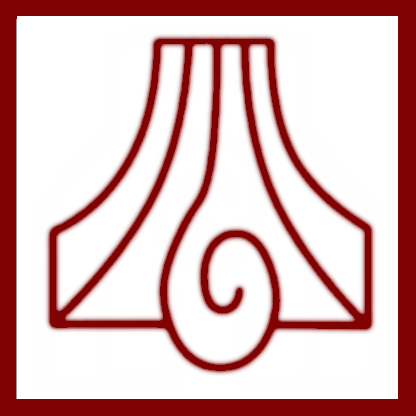Lavabending Icon.png
