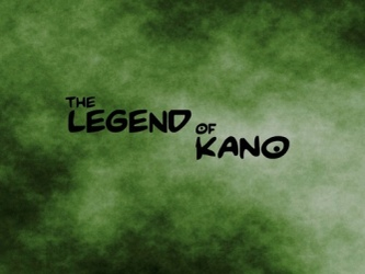 File:Fanon The Legend of Kano Main Title Card.png