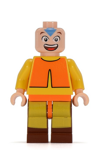 File:LEGO Aang.png