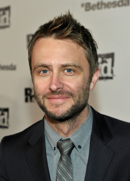 chris hardwick dad