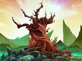 Bestand:Tree of Time.png