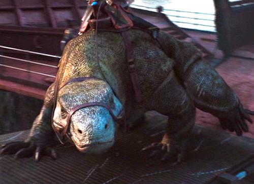 File:Film - Komodo rhino.png