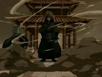 File:Kyoshi appears.png