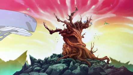 File:Spirits at the Tree of Time.png