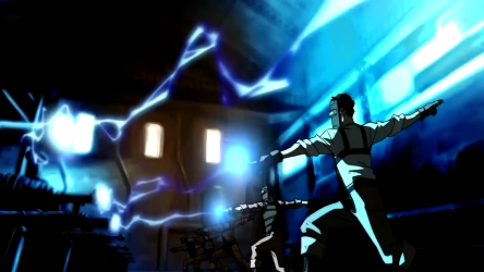 Archivo:Mako working in power plant.png