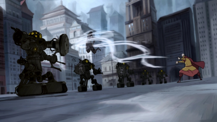 File:Tenzin attempting to save Saikhan.png
