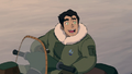 Bolin in snowsuit.png
