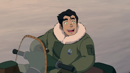 File:Bolin in snowsuit.png