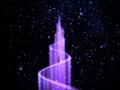 Thumbnail for version as of 15:05, November 12, 2011