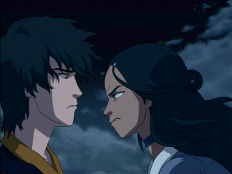 File:Katara yells at Zuko.png