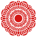 Red lotus tile.png