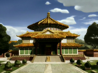 File:Tea Palace.png