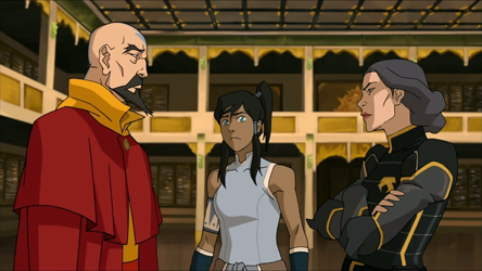 File:Lin reveals Zaheer's escape.png