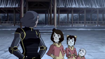 File:Lin and the airbending children.png