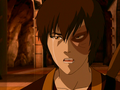 Zuko crying.png