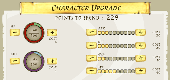 File:Character upgrade.png