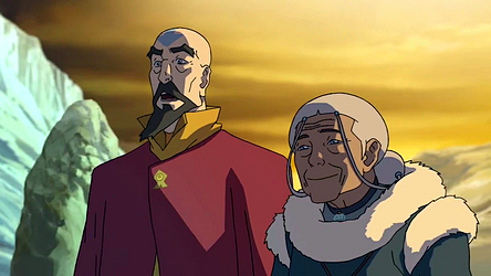 File:Katara and Tenzin.png
