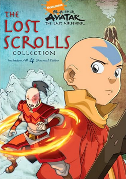 File:The Lost Scrolls Collection.png
