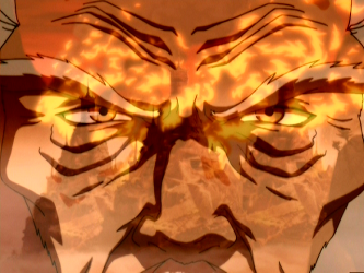 File:Sozin watches.png