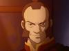 Commander Zhao