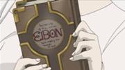 180px-Book of Eibon