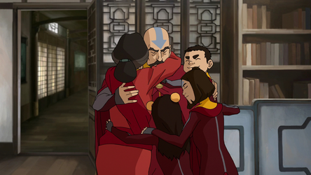 File:Family hug.png
