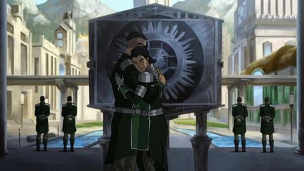 File:Baatar Jr. and Kuvira hug.png