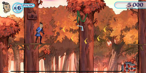 File:Treetop Trouble gameplay.png