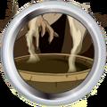 Miniatuurafbeelding voor de versie van 23 nov 2010 om 16:00