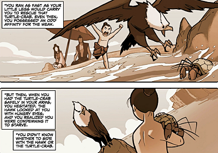 File:Zuko rescuing turtle crab.png