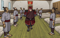 Fire Nation boot camp.png
