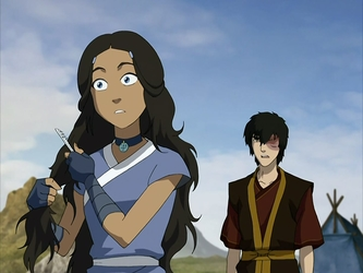 File:Katara and Zuko.png