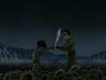 Lee and Zuko.png