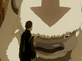 Long Feng and Appa.png