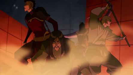 File:The Red Lotus uses lava as cover.png