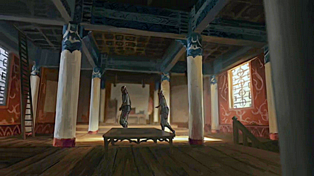 File:Air temple's attic.png