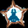 Miniatuurafbeelding voor de versie van 24 nov 2010 om 13:41