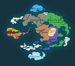 Map4Nationsprereunification