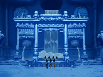 File:Water Tribe throne room 100 AG.png